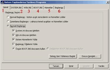 20110428-094452.jpg