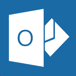 office 2013 preview download � pc s246zl252k