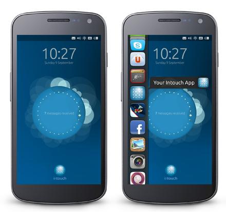 ubuntu_phone3