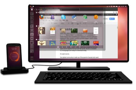 ubuntu_phone4
