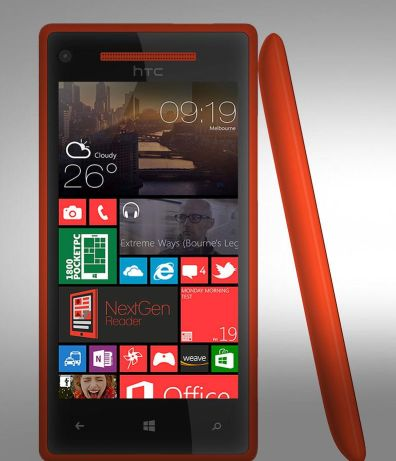 What-we-want-Windows-Phone-8.1-header-3